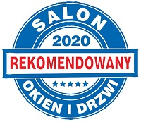 rekomendowany salon
